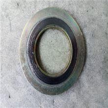山西省厂家定做异型金属缠绕垫片批发价