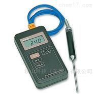 日本IET艾伊特K热电偶数字温度计TS-003