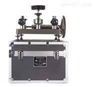 YU-2双活塞压力计上海自动化仪表四厂
