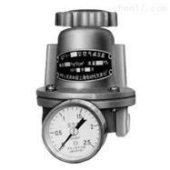 QFY-403、QFY-603空气减压器
