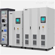 Ainuo AN8073艾諾AN8073交直流充電樁(機)自動測試系統