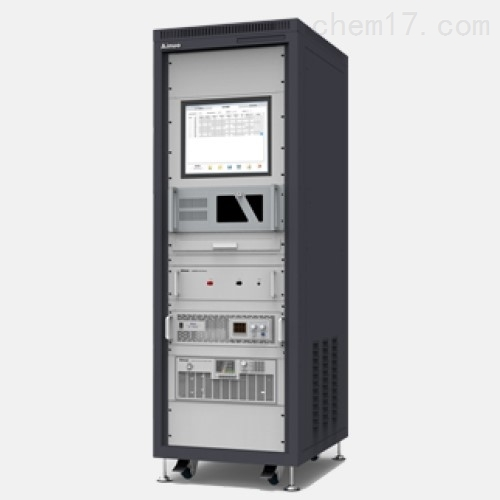 艾诺Ainuo AN8075 电池充放电测试系统