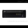 Clavis3 QKD平台