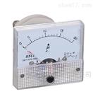電流表85L1-A