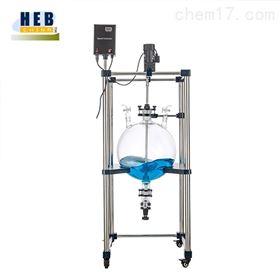 FY-50L-玻璃分液器