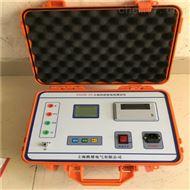 DWR-5A大地网接地电阻测试仪