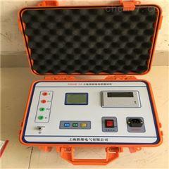 220V大地网接地电阻测试仪