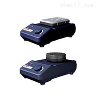 MX-M大龙96孔板混匀仪