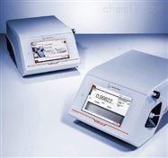 DMA 501 DMA 1001安东帕台式密度计