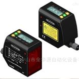 LTF12IC2LD美国BANNER邦纳  激光测量传感器全新原装