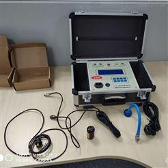 便携式高灵敏动平衡测试仪