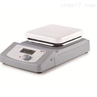 MS6-Pro大龙6寸方盘磁力搅拌器