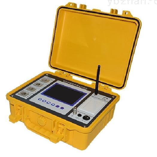 全新氧化锌避雷器测试仪