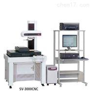 178系列-CNC表面粗糙度測量儀