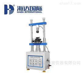 HD-K801全自动插拔力试验机