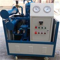 上海一体化干燥空气发生器生产厂家
