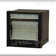 日本fkk-net富士化学余氯指示器控制记录仪