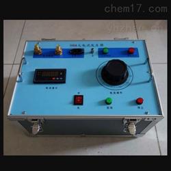 抗干扰小电流发生器生产厂家