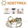 KOSTYRKA 5350.1816.00工具夹件