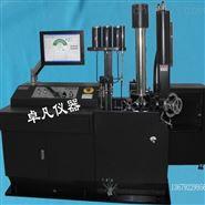 ZFY-386B 柴油十六烷值测定仪