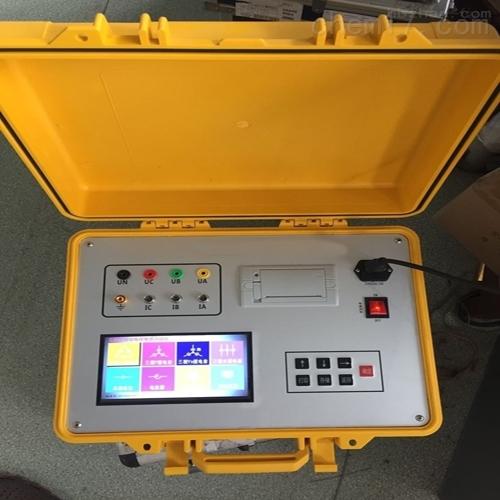 低价正品单相电容电感测试仪现货供应