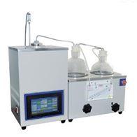 HSY-0059A润滑油蒸发损失测定仪(诺亚克法)