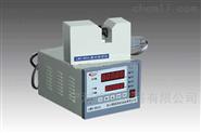 激光测径仪LMD-D01A
