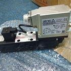 現貨直銷AGAM型ATOS先導式溢流閥