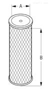 Temprite过滤器美国Temprite滤芯130系列