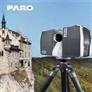 美国FARO三维激光扫描仪 测距350M