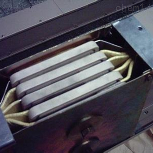 插接式母线槽