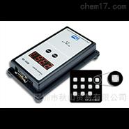 日本asey热工状况测量系统