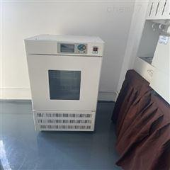 北京智能人工气候箱PRX-150B动物饲养箱