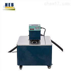 20L高溫循環油浴鍋GY-20