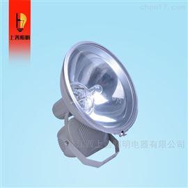 EBF302—150W防水防震灯