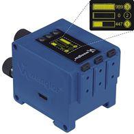 ODX402P0088威格勒wenglor传感器