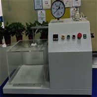 LTAO-24防护手套抵抗渗透性测验仪