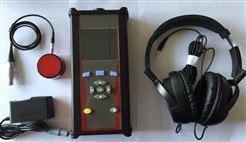 WTJF-01手持式局部放电测试仪