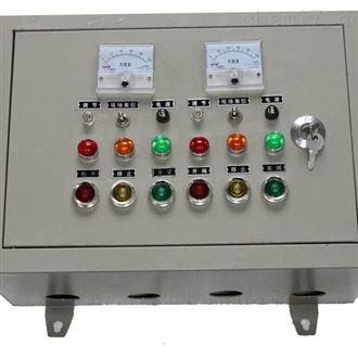 DKX-EZGW戶外型電動閥門控製箱