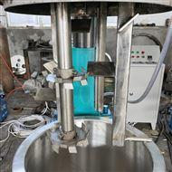 聚氨酯密封胶生产设备行星搅拌机