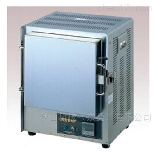 日本日陶科技nittokagaku小型高温电炉