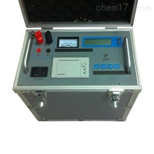 优质厂家双通道直流电阻测试仪批发价