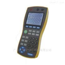 MMB3.0多功能信号发生器|显示控制仪