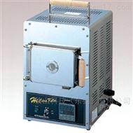 SH-OMT-BSIIS日本日陶科技nittokagaku不锈钢小型电炉