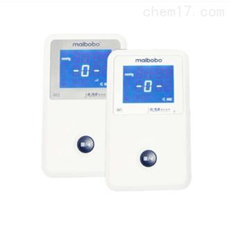 脉搏波动态血压检测仪M2