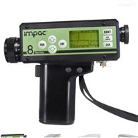IGA 8 pro美国LumaSense IMPAC便携式高温计