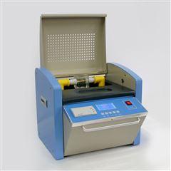 绝缘油介电强度测试仪报价