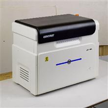 EDX1800X射线荧光光谱仪器
