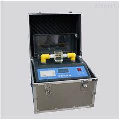 江苏绝缘油介电强度测试仪