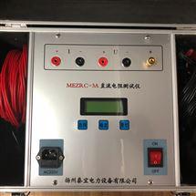 泰宜数字电阻测试仪